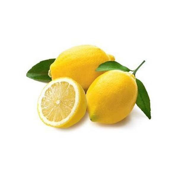 Lemon - Big Yellow 250g