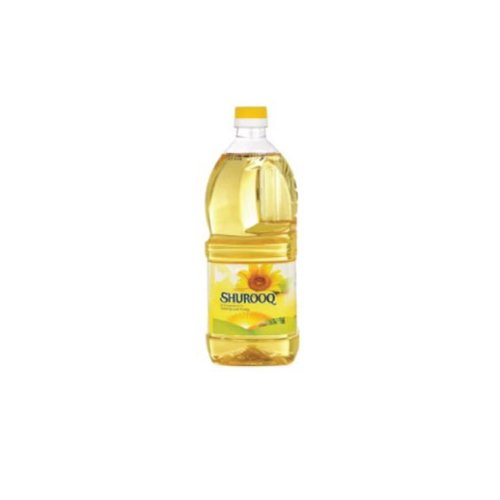 Tiffany Shrooq Cooking Oil 1.5l