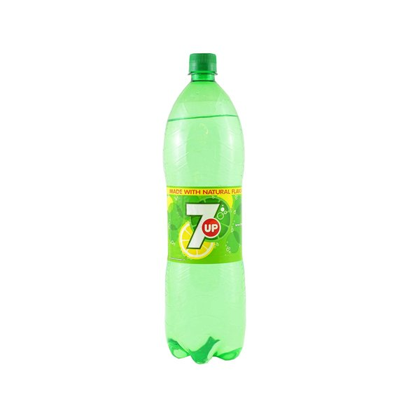7up 1.25l