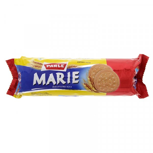PARLE MARIE 150g