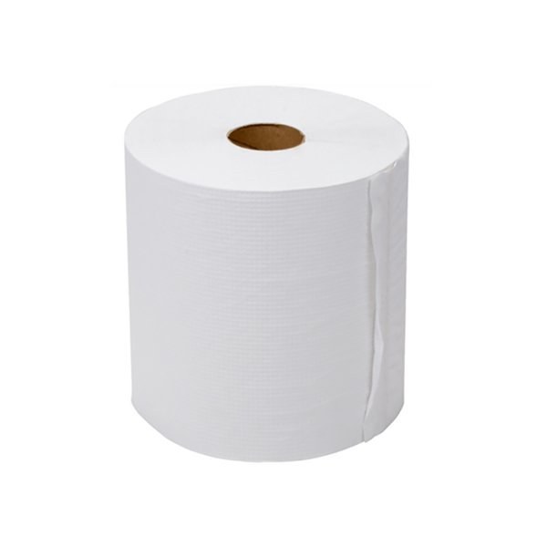 Kitchen Maxi Roll