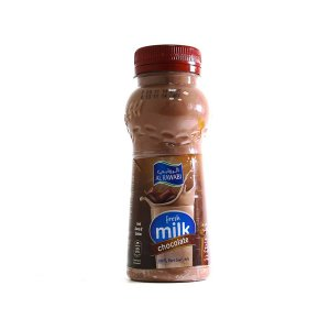 Alrawabi Chocolate Milk 250ml