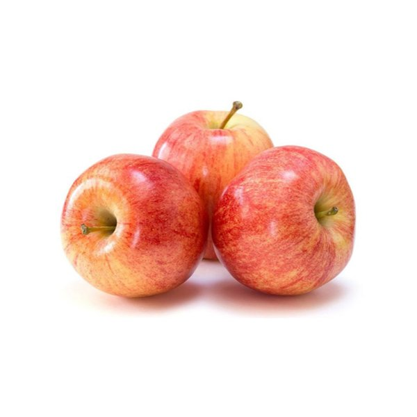 Apple - Royal Gala 500g