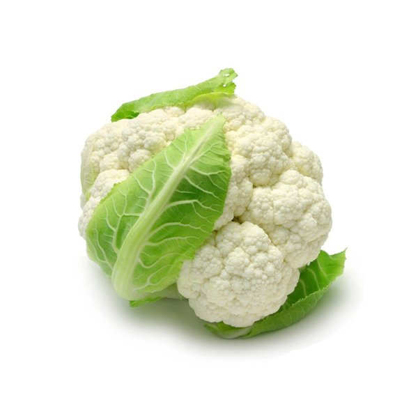 Cauliflower 500g