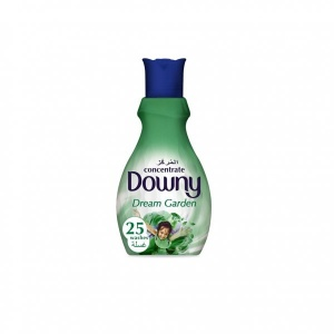 Downy Concentrate Fabric Softener 1l