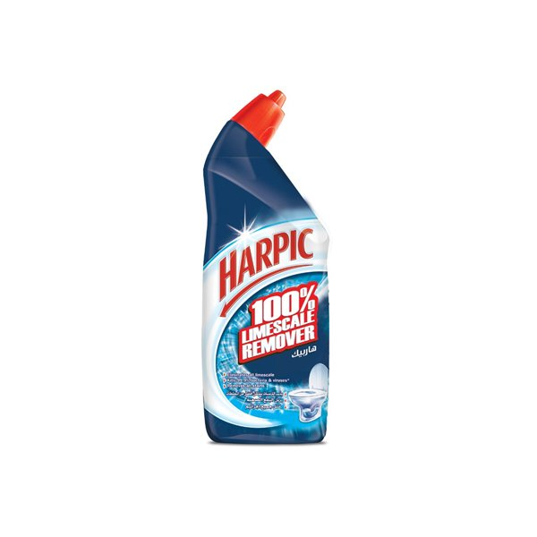 Harpic Liquid Toilet Cleaner Original 500ml
