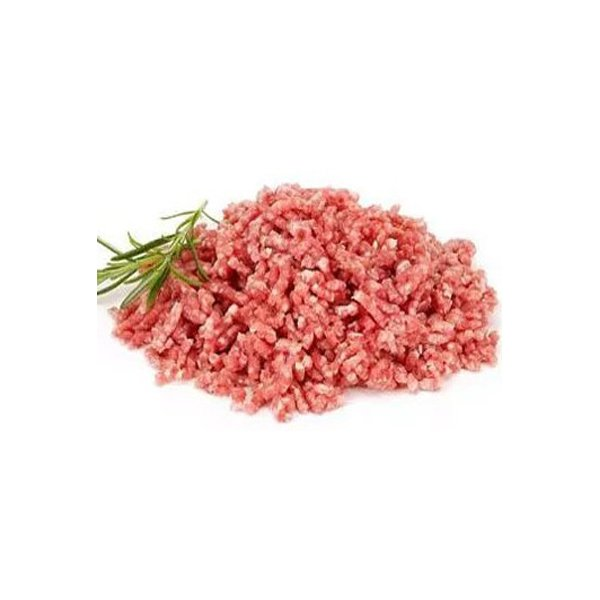 Indian Mutton Minced 500g