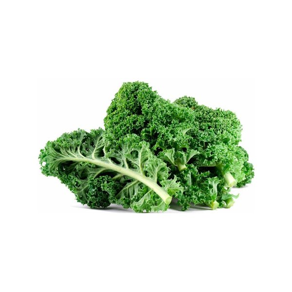 Kale Leaves 1 Bunch (250g)