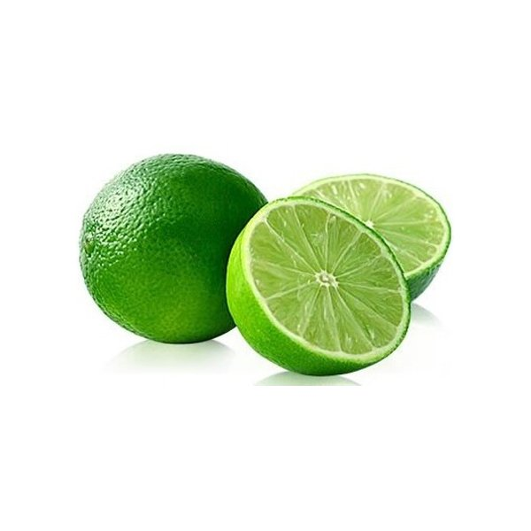 Lemon - Green Small(lime) 250g