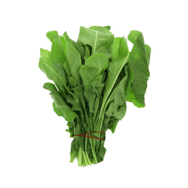 Spinach (palak)  1 Bunch