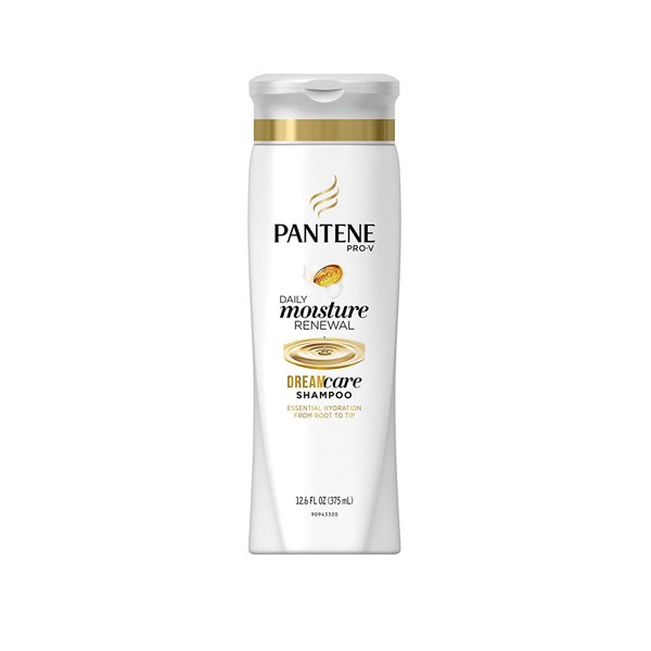 Pantene Pro-v Conditioner Smooth & Sleek 200 Ml