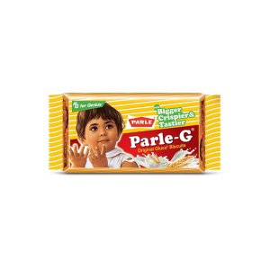 Parle G 56g