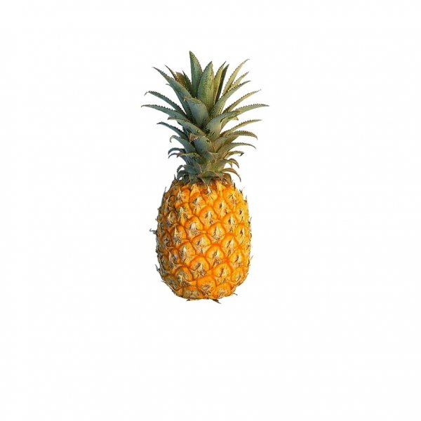 PINEAPPLE MEDIUM 1PC