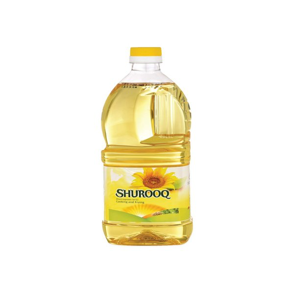 Sindbad Cooking Oil 500ml