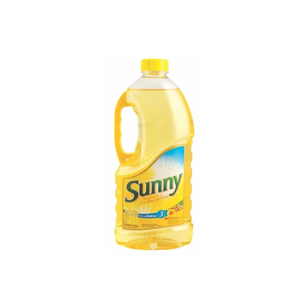 Sunny Coking Oil 1.8l