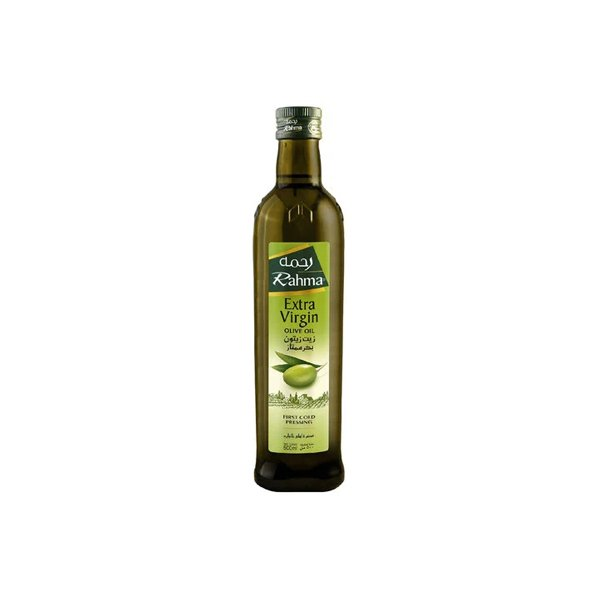 Tag Olive Oil 400ml