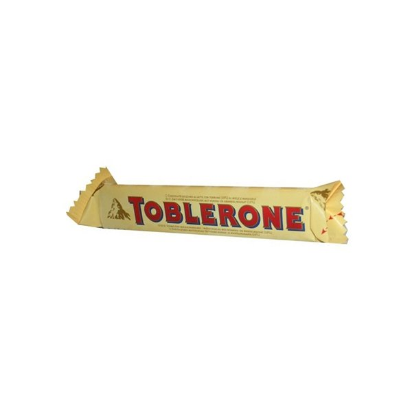Toblerone Milk Chocolate 35g