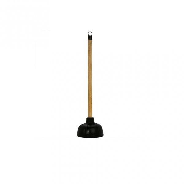 Toilet Air Plunger